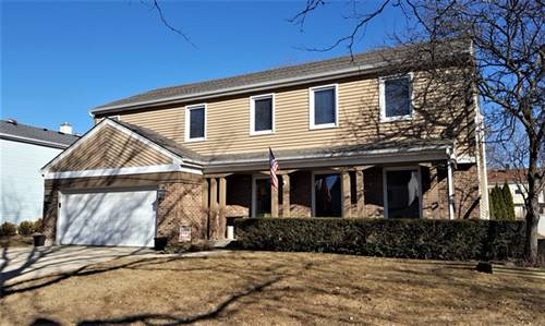 219 Longridge, Bloomingdale, IL 60108