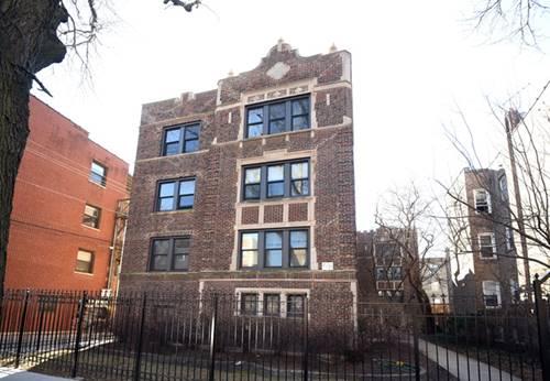 2013 W Farragut Unit 2, Chicago, IL 60625