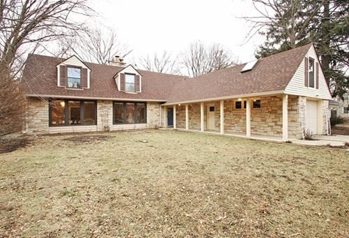 6622 Foster, Morton Grove, IL 60053