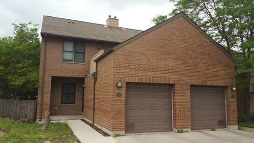 1130 S Troy Unit H, Chicago, IL 60629
