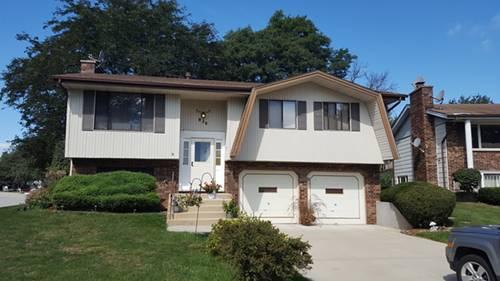 820 Brentwood, Schaumburg, IL 60193