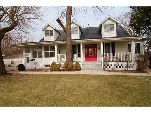17852 Park, Homewood, IL 60430
