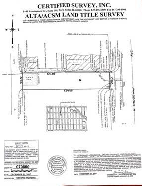 1046 N Ridgeway, Chicago, IL 60651