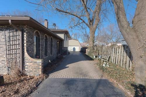 18326 Grant, Lansing, IL 60438