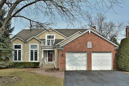 13 St Clair, Vernon Hills, IL 60061