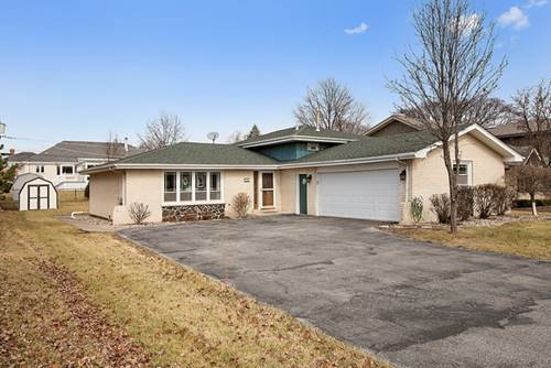 8712 W 98th, Palos Hills, IL 60465