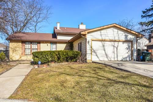 22530 Latonia, Richton Park, IL 60471