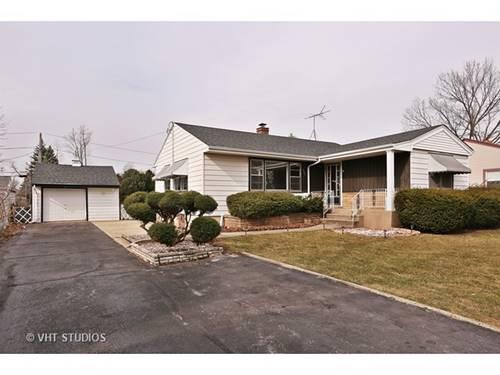 650 N Grace, Lombard, IL 60148