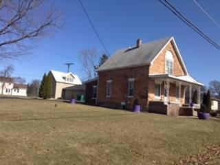 1503 Maple, Joliet, IL 60432