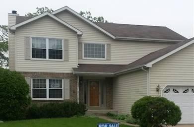 229 Robincrest, Lindenhurst, IL 60046