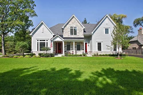 3125 Thornwood, Glenview, IL 60025