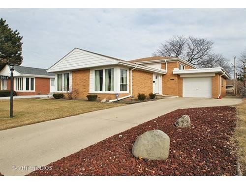 9441 Ozanam, Morton Grove, IL 60053