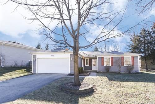 1125 Downing, Hoffman Estates, IL 60192