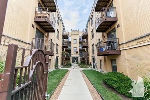 3008 W Addison Unit 4N, Chicago, IL 60618