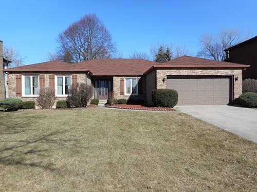 185 Amherst, Bartlett, IL 60103