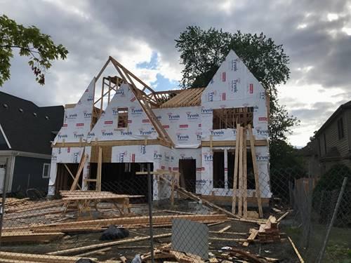 608 S Sunnyside, Elmhurst, IL 60126