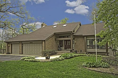 28595 W Hillcrest, Cary, IL 60013