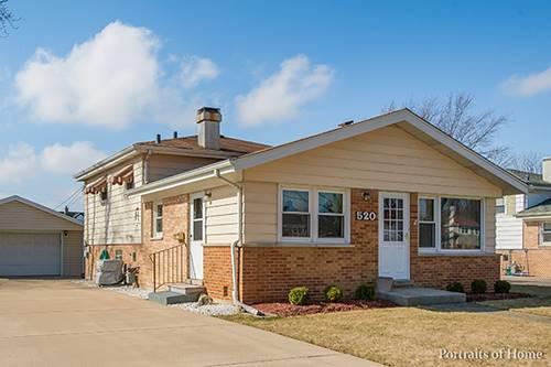520 N Stewart, Lombard, IL 60148