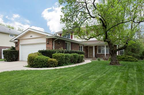 1730 Larkdale, Northbrook, IL 60062