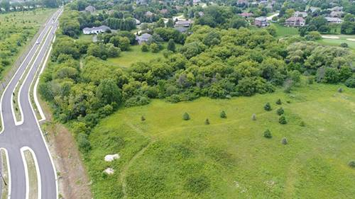LOT 100 South, Elgin, IL 60124