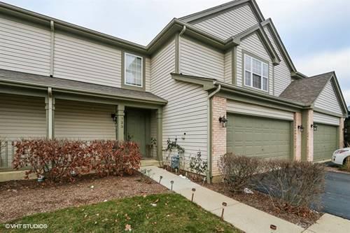 723 Sycamore, Lindenhurst, IL 60046