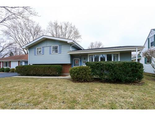 609 Kenilworth, Grayslake, IL 60030