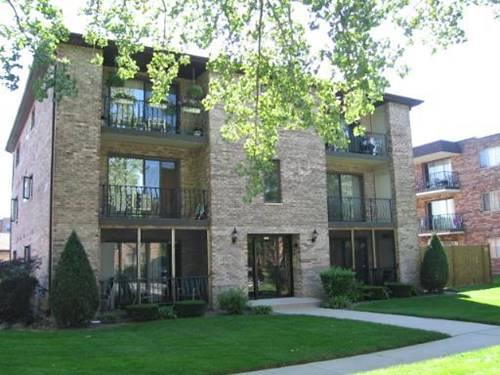 17515 Cedar Unit 1S, Tinley Park, IL 60477