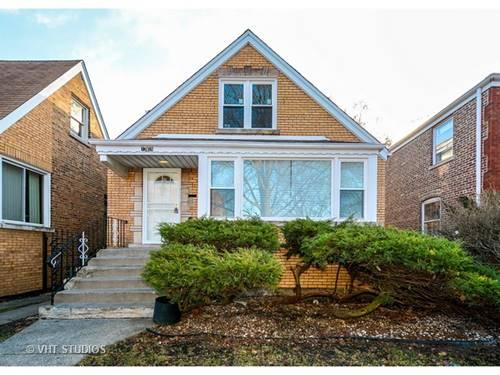 7339 S Maplewood, Chicago, IL 60629