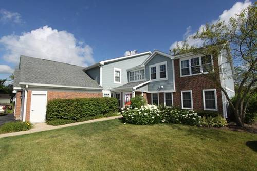 264 W Jennifer Unit 5, Palatine, IL 60067