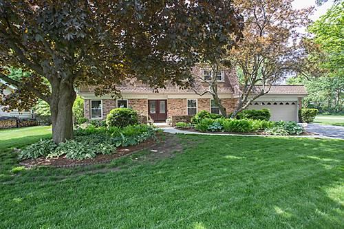 1628 Wadsworth, Wheaton, IL 60189