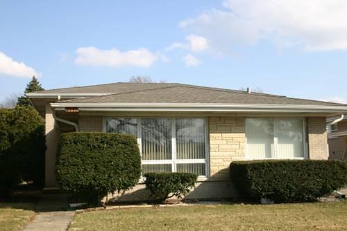 2141 Webster, Des Plaines, IL 60018