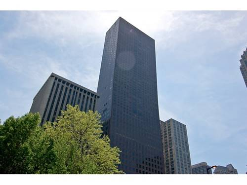 161 E Chicago Unit 60M3, Chicago, IL 60611 Streeterville