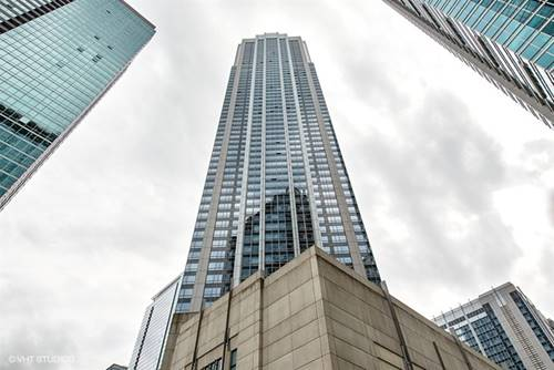 512 N Mcclurg Unit 4110, Chicago, IL 60611
