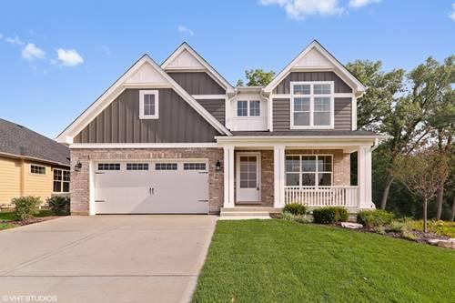 2126 Cottage, Darien, IL 60561