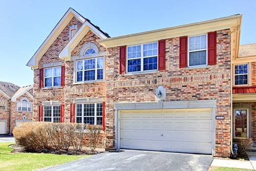 1290 S Ashley, Vernon Hills, IL 60061