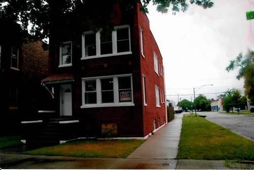 1501 E 74th, Chicago, IL 60619