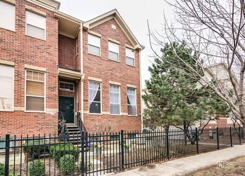 3209 N Washtenaw, Chicago, IL 60618