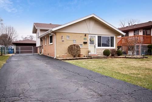 13504 Loomis, Crestwood, IL 60445