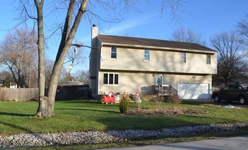 2N509 Prairie, Glen Ellyn, IL 60137