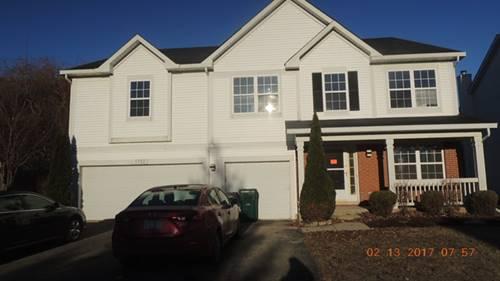 1732 Fiddyment, Romeoville, IL 60446