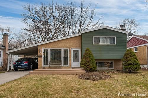 207 W Ethel, Lombard, IL 60148
