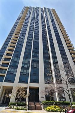2500 N Lakeview Unit 802, Chicago, IL 60614 Lincoln Park