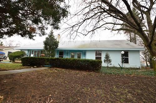 113 Monticello, Bolingbrook, IL 60440