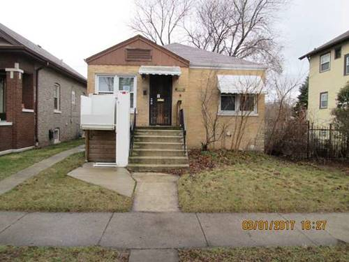3806 Maple, Berwyn, IL 60402