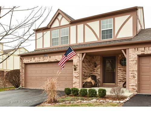 14792 Montgomery, Orland Park, IL 60462