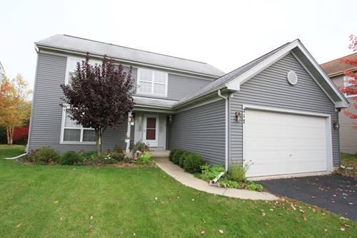 217 W Prairie, Round Lake, IL 60073
