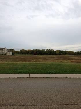 3040 Briar, Spring Grove, IL 60081
