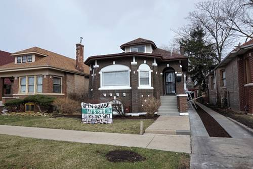 9349 S Loomis, Chicago, IL 60620