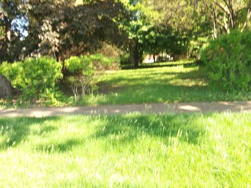 7 E Chevy Chase, Buffalo Grove, IL 60089