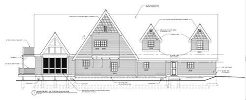 1539 Lowe, Algonquin, IL 60102